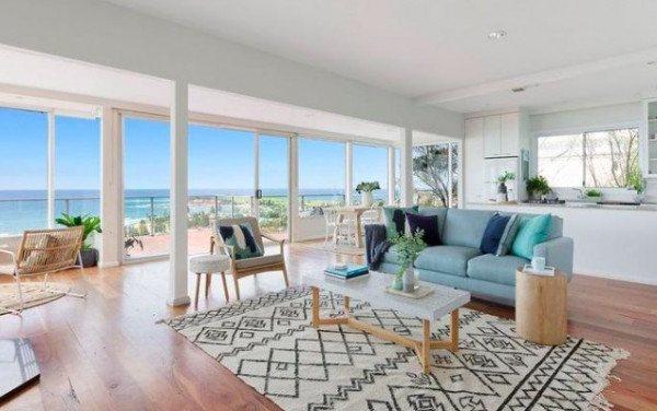 Northern Beaches仍是悉尼买家最爱!没想到,不起眼的它成了黑马!