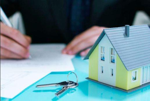 专家称,今年是墨尔本房产市场最佳投资年,基建为房产增值