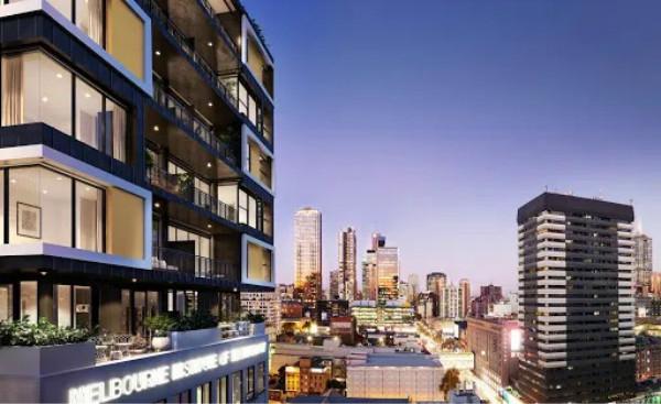 CoreLogic最新房产报告:3月全澳住房价格暂保持稳定
